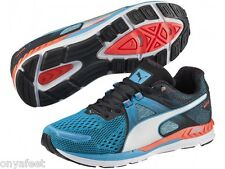 MENS PUMA SPEED 600 IGNITE MEN'S RUNNING/SNEAKERS/FITNESS/TRAINING/RUNNERS SHOES