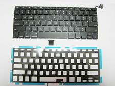 "Multiple Macbook Pro Unibody A1278 13"" 2009 2010 2011 2012  Keyboard US seller"