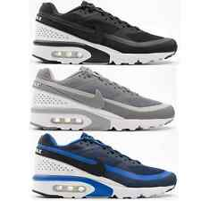 NIKE AIR MAX CLASSIC BW ULTRA 2016 NEW 150€ Current Model sneaker essential thea