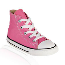 Converse - CT All Star High Infant - Pink