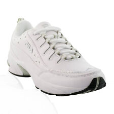 Fila - XT-427 Running Shoe - White
