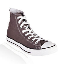 Converse - Chuck Taylor All Star High - Charcoal