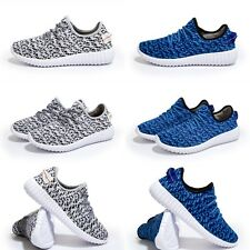 New Fashion Sneakers Sport shoes Breathable Running Shoes casual Athletic shoesX