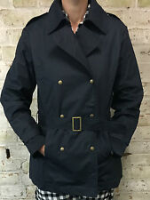 RM Williams JA511 Dryskin coat RRP $199.95