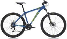NEW 2016 Polygon Premier 3.0 - 27.5 inch Mountain Bike-Shimano Altus