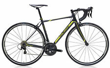 NEW 2016 Polygon Helios C5.0 - Shimano 105 11 Speed Road Bike-Shimano 105