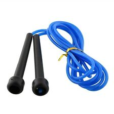 Skipping Counter Number Jump Jumping Rope Speed Fitness Gym Cardio Safety