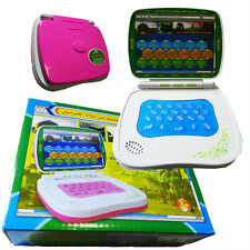 Islamic Educational Toy Laptop For Children Learning Device For Child 3 Years +