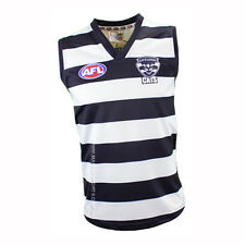 Geelong Cats Supporter Guernsey - Youth