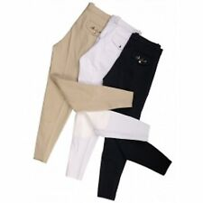 NEW Mens / Boys Breeches William Funnell Tagg Riding Breeches - ALL SIZES