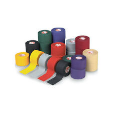 """MUELLER 1.5"""" ATHLETIC  M-TAPE FOR SPORTS CASE 32 ROLLS"""