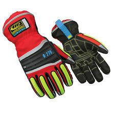 Ringers Gloves R-279 Sub-Zero Gloves (ALL SIZES)