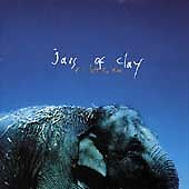 If I Left the Zoo by Jars of Clay (CD, Nov-1999, SIL)