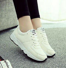 Fashion Women's Athletic Sneakers Running Walking Shoes Casual Sport Shoes