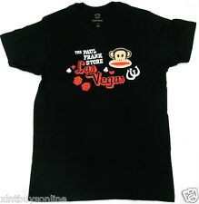 Paul Frank T Shirt The Paul Frank Store Las Vegas Black