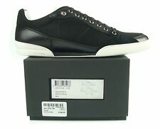 M1us $600 DIOR HOMME mans shoes sneakers TRAINER NEW 100%AUTENTICH MADE IN ITALY