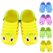 Baby Shoes Girl Boy Sandals Slippers Toddler kids Boy Cute Shoes Sandals Beach