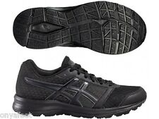 WOMENS ASICS PATRIOT 8 LADIES RUNNING/SNEAKERS/FITNESS/RUNNERS/TRAINING SHOES