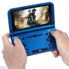 Gpd XD 5 inch Android 4.4 Game Tablet PC Quad Core IPS Screen 16GB/32GB US PLUG
