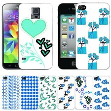 pictured gel case cover for samsung galaxy S5 mini mobiles ref qq7
