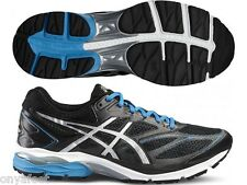 MENS ASICS GEL PULSE 8 MEN'S RUNNING/SNEAKERS/FITNESS/TRAINING/RUNNERS SHOES