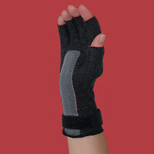 THERMOSKIN CARPAL TUNNEL GLOVE DORSAL STAY WRIST HAND