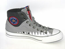 Mens CONVERSE CT MA-1 ZIP HI DOLPHIN 150688C Trainers