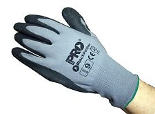 Pro Choice Black Panther General Purpose Work Gloves (12 PACK) | AUTH. DEALER