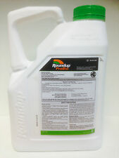Roundup Pro Biactive 360 Strong Glyphosate Professional Weedkiller 1 5 Ltr Weeds