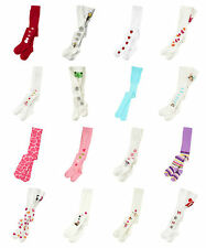 NWT Gymboree Baby Toddler Girl TIGHTS Options