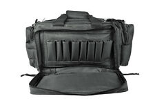 3s Tactical Range Ready Bag gun pistol survival emergency kit magazine pouch