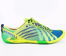 Merrell Mens Barefoot Vapor Glove Aqua Shoes Athletic Shoes Water Sneakers