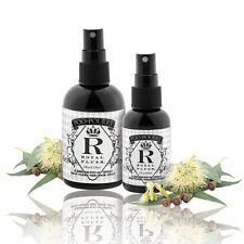 New Poo Pourri - Before You Go® Toilet Spray - Royal Flush | aromatherapy oils