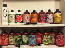 """WEN by Chaz Dean Cleansing Conditioner Classic & Seasonal Favorites """"You Choose"""""""