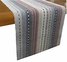 """Table Runner Desert Trails Decor Party Decoration 3 Sizes of 54"""" 72"""" and 90"""" New"""