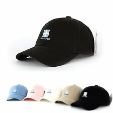 Baseball Trucker Golf Sports Size Adjustable Hats BALL CAPs Santorini ballcap