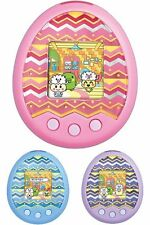 New! BANDAI Tamagotchi m!x Spacy m!x ver. Japan Import! Free Shipping!