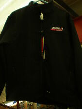CASE IH ADULTS SOFT SHELL JACKET