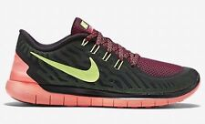 Nike Free 5.0 Mens Running Trainers Size UK 9, 10, 11 New RRP £100.00