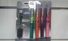 ATMOS OPTIMUS  STARTER KIT 510X  RATED#1 BRAND AUTHENTIC GUARANTEED