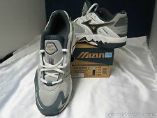 MEN'S MIZUNO WAVE ALCHEMY III ATHLETIC SHOES | MUST SEE | BRAND NEW IN BOX|0154|