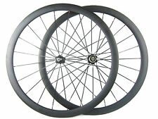 23mm width carbon fiber bike 38mm Tubular wheels 700C road bicycle wheelset