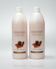 COCOCHOCO Original keratin hair straightening treatment 68oz - fast delivery