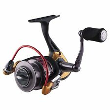 Quantum HELLCAT Spinning Reel All Models