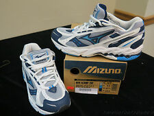 WOMEN'S MIZUNO WAVE ALCHEMY 2001 ATHLETIC SHOES | BRAND NEW IN BOX | MUST SEE |