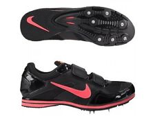 NEW NIKE ZOOM TRIPLE JUMP 3 RUNNING FIELD EVENT SPIKES SHOES