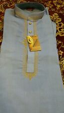 USA,Men,desi India,Pakistan,kurta pajama,casual wear,summer wear,kurta churidar