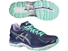 WOMENS ASICS GT 2000 3 LADIES RUNNING/SNEAKERS/FITNESS/TRAINING SHOES
