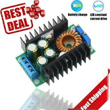 DC-DC Voltage Step-down Module 7-40V To 0.8-35V Power Supply Buck Converter BS