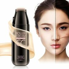 Makeup Roller CC Camping Cream Skin Care Cosmetic Base Upgrade BB Foundation